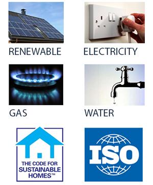 LanTen Energy Supplies