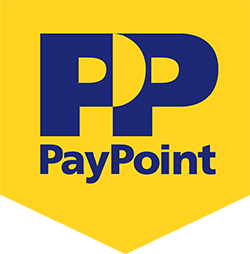 paypoint-logo-small