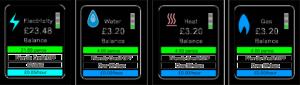 Lanten HeatPlus Heat Meter Solutions