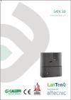 SATK30 Brochure